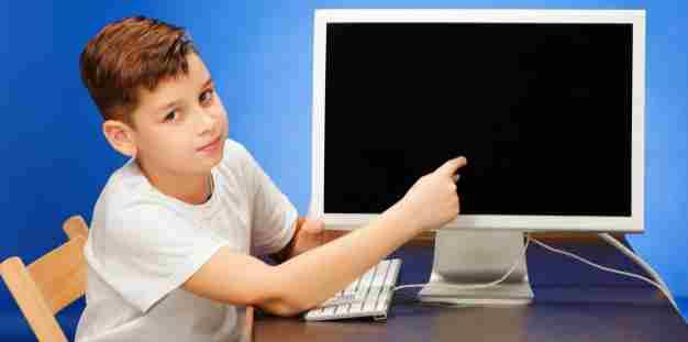 कंप्यूटर है इसका नाम