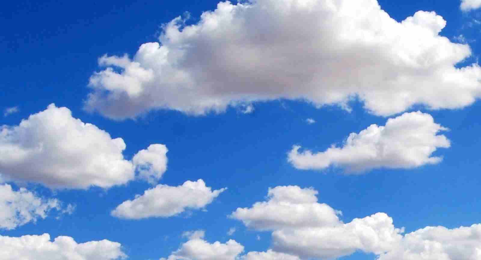 ગરજે વાદળ વરસે વાદળ