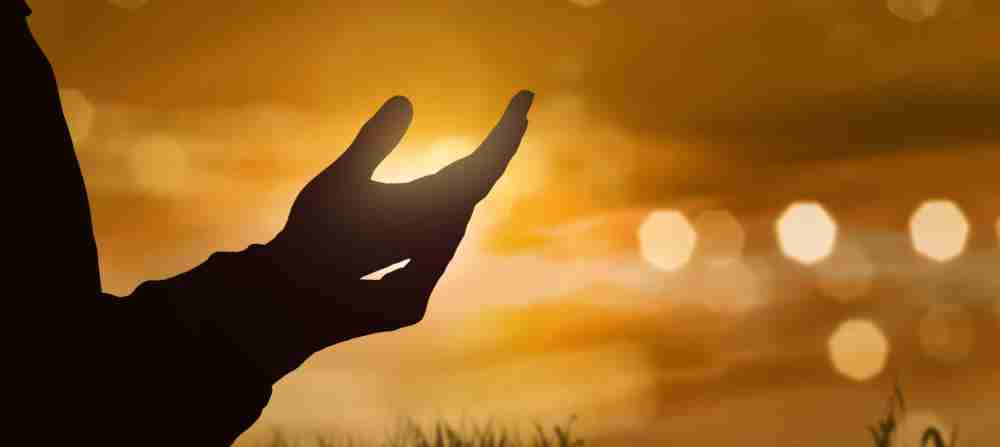 પ્રભુ નમીએ પૂરી પ્રીતે