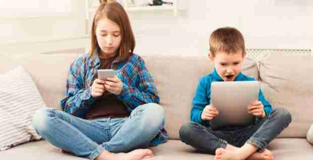 All about Digital Addiction