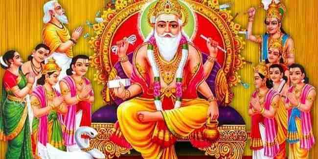 Kubera, The Real Ruler Of Lanka