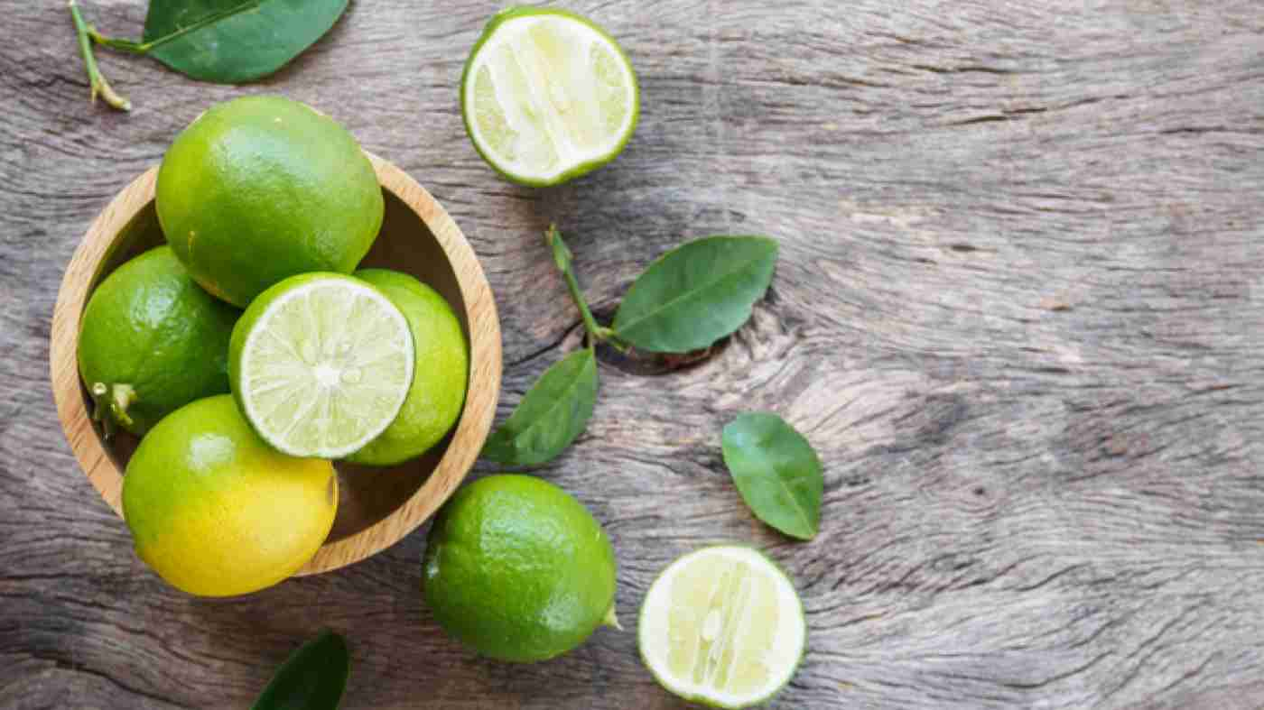 Sweet lime Amazing Facts
