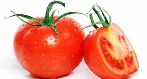 Tomato Amazing Facts