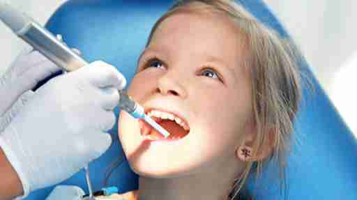 Tooth decay - Symptoms, Causes, Treatment and Prevention