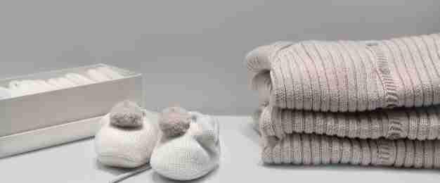 Wool allergies
