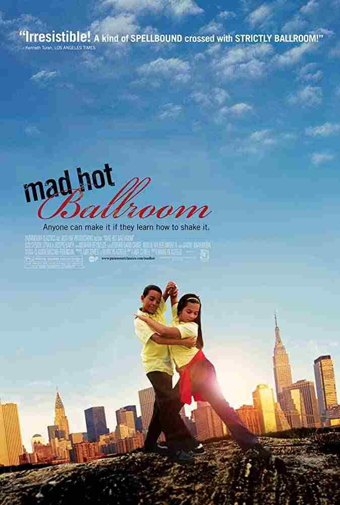 Mad Hot Balloon