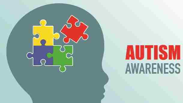 Media use and Autism Spectrum Disorder