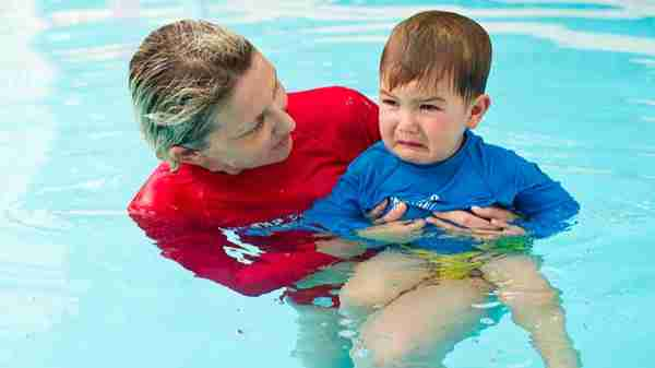 Aquaphobia - Symptoms, Causes, Diagnosis, Treatment