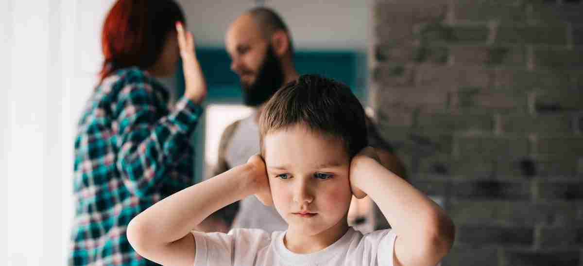 Decoding your child's psyche